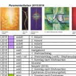 Paramentenkalender 2015 und 2016-001