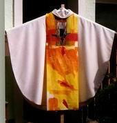 produkte_stolen_liturgische_gewaender